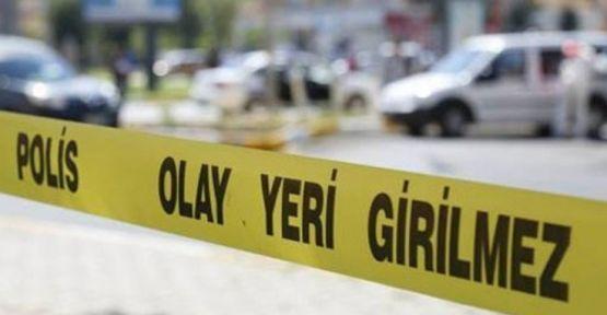 Türkiye-İran sınırında 25 ceset bulundu