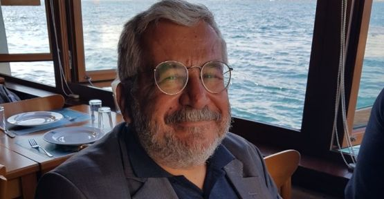Ufuk Uras'tan Davutoğlu ile 'kapsamlı' görüşme