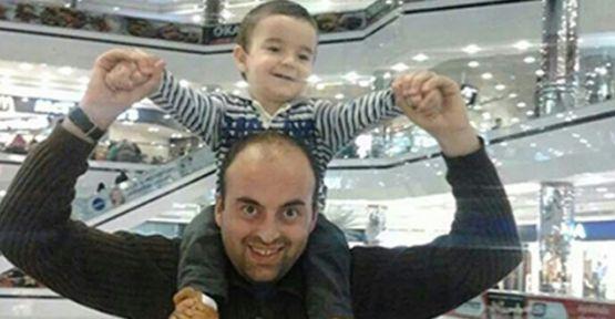Uğur Kurt'u öldüren polis olay yeri inceleme işlemine de katılmış