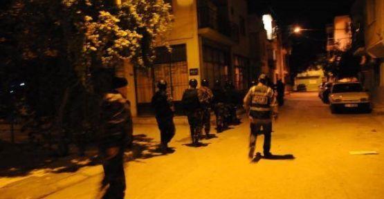 Van'da polis şiddeti yargıya taşındı
