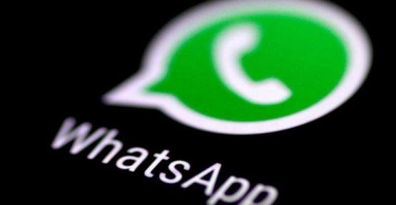 WhatsApp'taki 'şarbon mesajı' doğru mu?