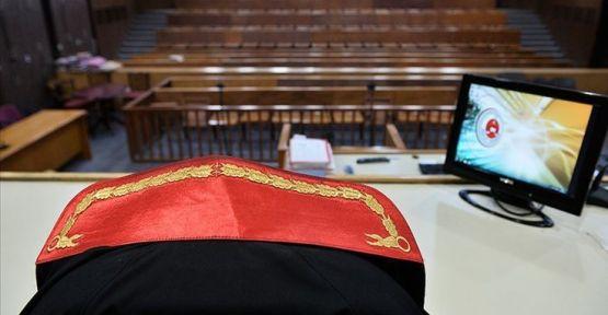 'Yargıda normalleşme 1 Haziran'da başlıyor' iddiası