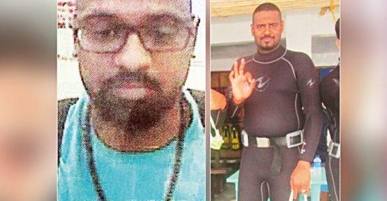 Yeni Şafak iddiası: Suudi infaz timindeki Bostani öldü