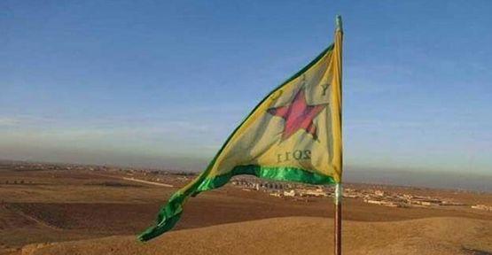 YPG'den Rojava için seferberlik çağrısı