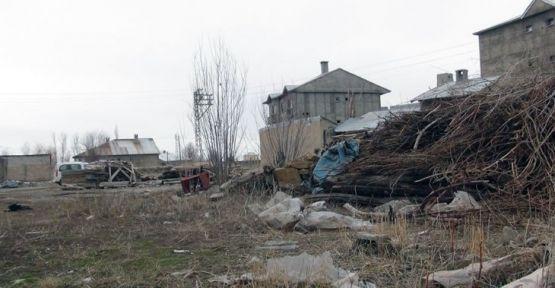 Yüksekova'da bir patlama daha: 1 yaralı