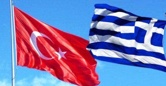 Yunanistan: Türkiye sözünü tutsun