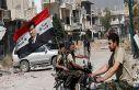 Şam'dan 'doğrulama': Trump'a...