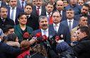 Bakan Fahrettin Koca: Vaka sayıları hâlâ tedirgin...