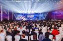 Çin'de sağlık konferansı veren adam 'süper...