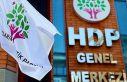 HDP'den diyalog atağı: 4 partiden randevu istendi