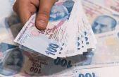 Asgari ücret 2825 lira olarak açıklandı