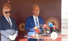 Ümit Özdağ İYİ Parti'den ihraç edildi, İsmail Koncuk istifa etti