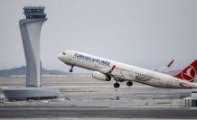 Türkiye 4 ülkeyle uçuşları durdurdu: Karşılıklı tahliyeler yapılacak