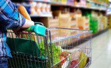 ENAG'ın enflasyon araştırması TÜİK'i 3'e katladı