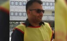 Vefat eden KHK'li eğitimci göreve iade edildi