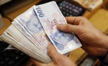 Yıllık enflasyon yüzde 14,6 oldu, memura yüzde 7,37 zam yapılacak
