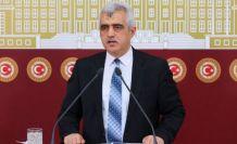 HDP'den Gergerlioğlu açıklaması: Ceza, iktidar baskısıyla onandı