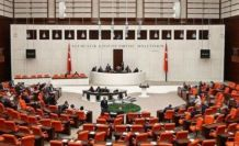 HDP'li 9 milletvekiline Kobane fezlekesi