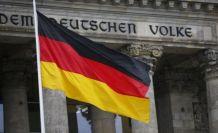 'Almanya gezisi' için HDP'lilere de teklif gitmiş