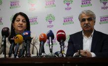 Buldan: HDP kendini feshederse dava düşer diyenler bize geri adım attıramadı