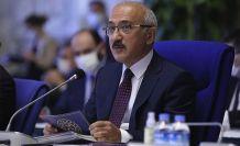 Elvan'dan 128 milyar dolar açıklaması: Yöntem eleştirilebilir