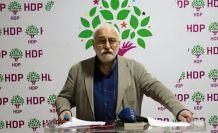 HDP'li Oluç: Kısa çalışma ödeneği yıl sonuna kadar uzatılsın
