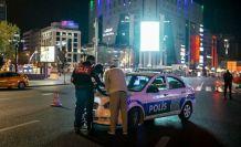 İstanbul Valisi: Belgesi olmayana kesinlikle işlem yapılacak