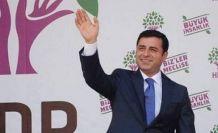 Murat Yetkin yazdı: Kobani olayları/Yaklaşan davadan ABD ile ilişkilere