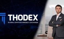 Thodex çalışanları anlattı: Müşteriler mail atardı