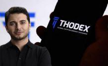 Thodex kurucusu Özer için 'kırmızı bülten' talebi