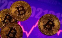 Thodex ve Vebitcoin'in ardından: GoldexCoin'e de erişilemiyor
