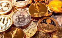 Kripto parada yeni düzen: Kimlik tespiti yapılacak