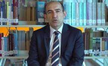 Boğaziçi'nde Melih Bulu yönetimi mükerrer oyla 'seçim' yaptı