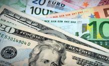 Merkez'in faiz kararı öncesi piyasalarda ilk rakamlar