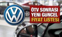 ÖTV değişikliği sonrası güncel liste (Türkiye'de 2021 yılında satılan en ucuz sıfır otomobiller)