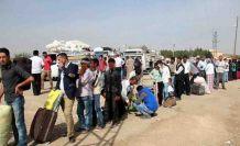 'Pakistan ve Türkiye gibi ülkelerde mülteci merkezleri kurmayı planlıyoruz'