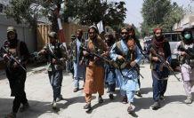 Taliban: Yabancı güçlerin çekilme planında netlik istiyoruz