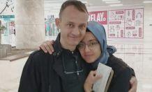 29 Aralık'tan beri kayıp olan KHK'li Hüseyin Galip Küçüközyiğit bulundu