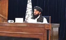 Afganistan'da Taliban hükümetine Molla Muhammed Hasan Akhund başkanlık edecek