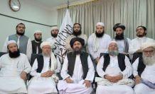 Taliban, 'Yeni hükümetin lideri Molla Baradar olacak' iddiasını yalanladı