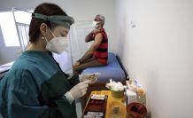TTB'den aşı olma çağrısı: Sağlık çalışanı ölümleri etkili doz aşı ile durdu