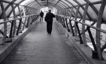 Analog fotoğrafçılardan 'Yol' sergisi açılıyor
