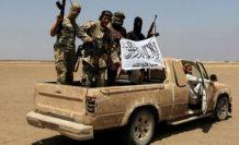Beklemedeki tehlike: IŞİD geri çekilirken el Kaide büyüyor