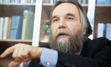Dugin uyardı: ABD Türkiye'nin zayıf noktasına oynayacak