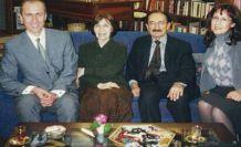 Ecevit'in anıları yayınlandı: Kemal Derviş şeytani hesaplar içerisindeydi