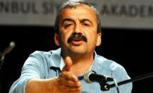 HDP'li Önder: Bizimkinin beş beteri CHP'nin başına gelebilir