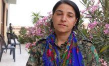 'Kobani çetelerin mezarıdır'