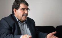Müslim: IŞİD'lilerin Cerablus'tan girmeleri imkansız