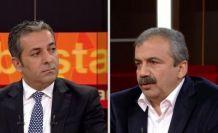 Önder, Öcalan'ın 'başkanlık' için ne düşündüğünü açıkladı