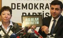 Oya Baydar: HDP'den ve Kürtlerden kurtulmak için
